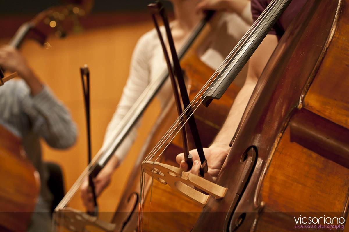 OSRM (Orquesta Sinfónica de la Región de Murcia)
