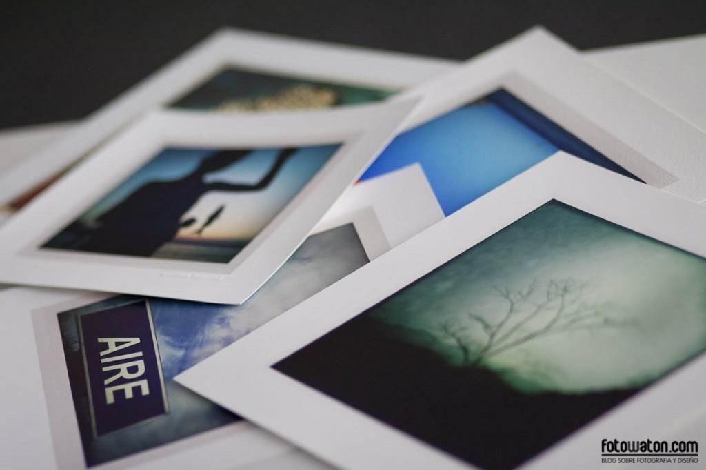 photo2.1