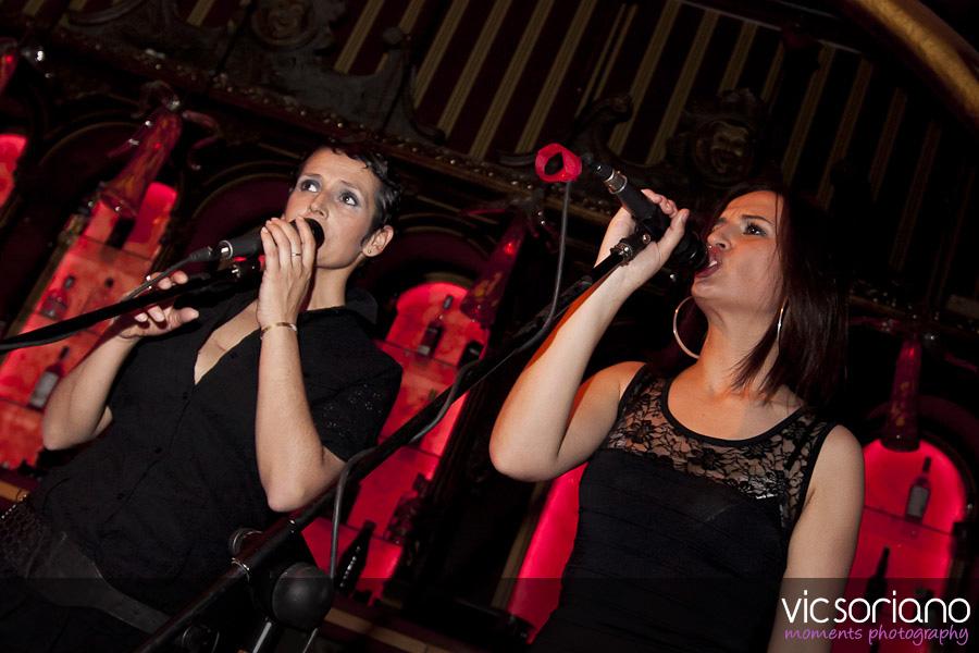 concierto Joserra