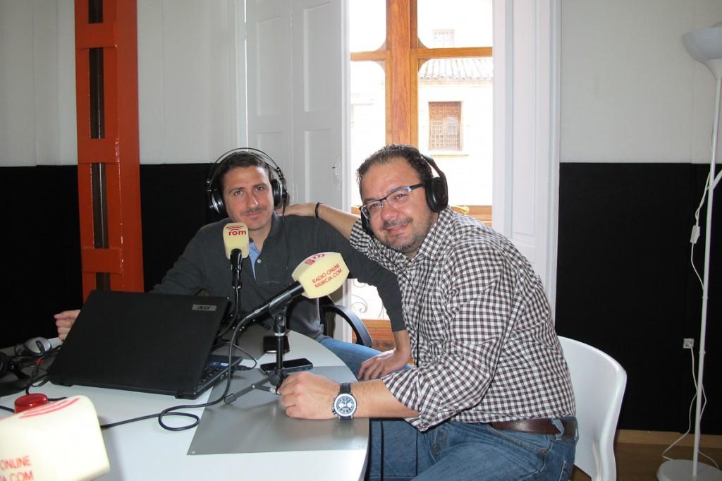entrevista rom-3