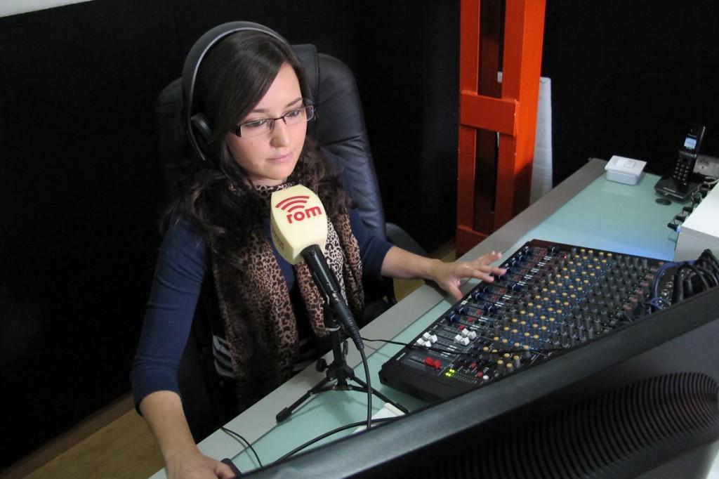 entrevista rom-7