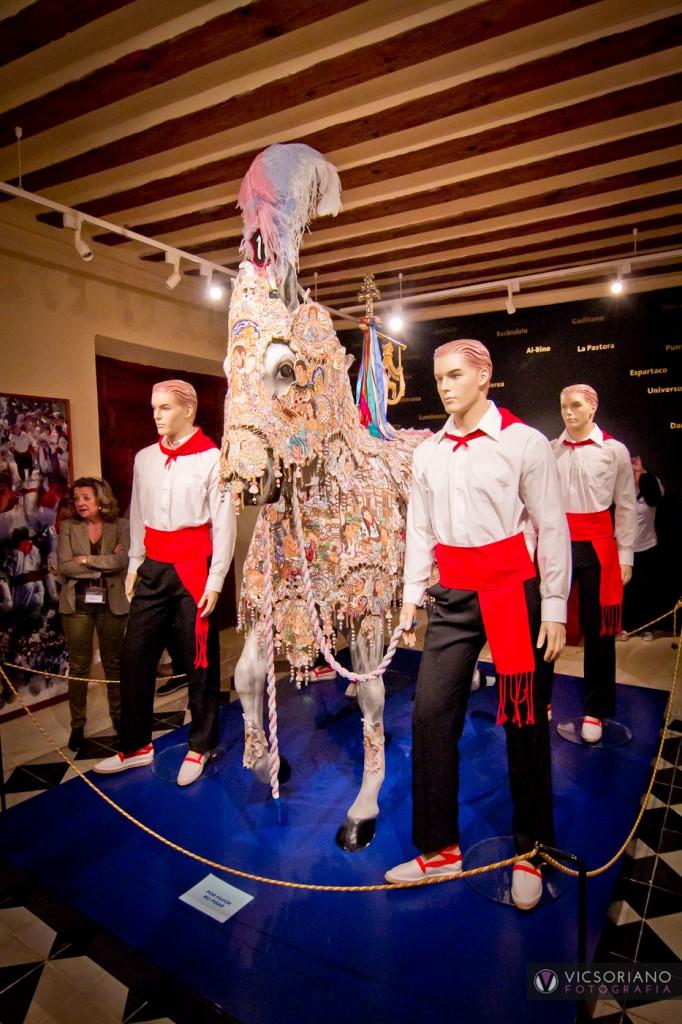 evento tuitero #caballosdelvino-78