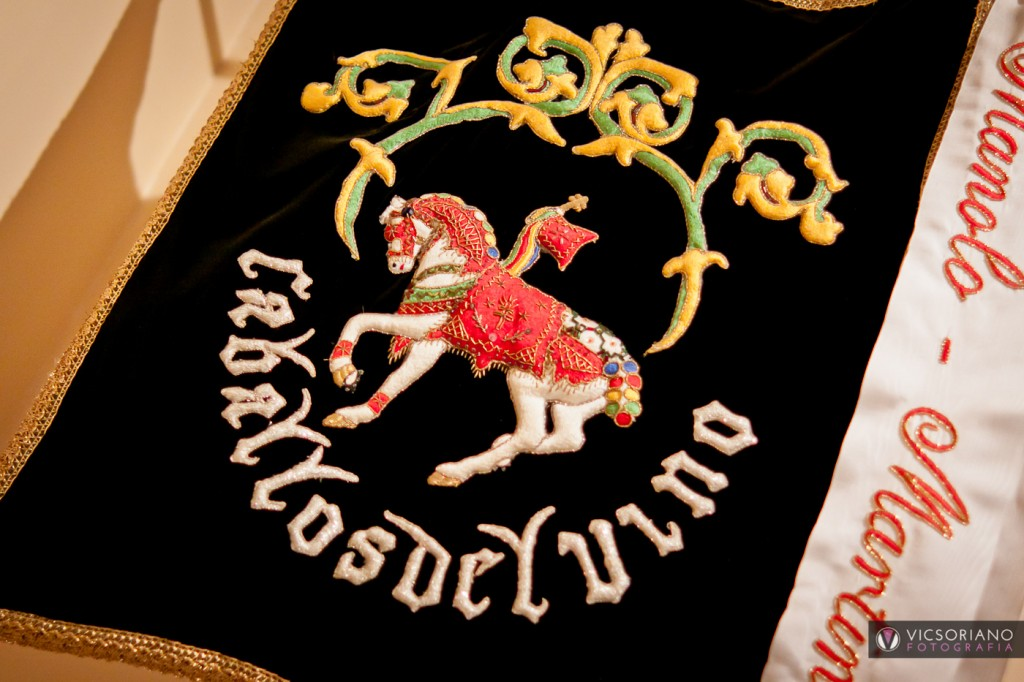 evento tuitero #caballosdelvino-90