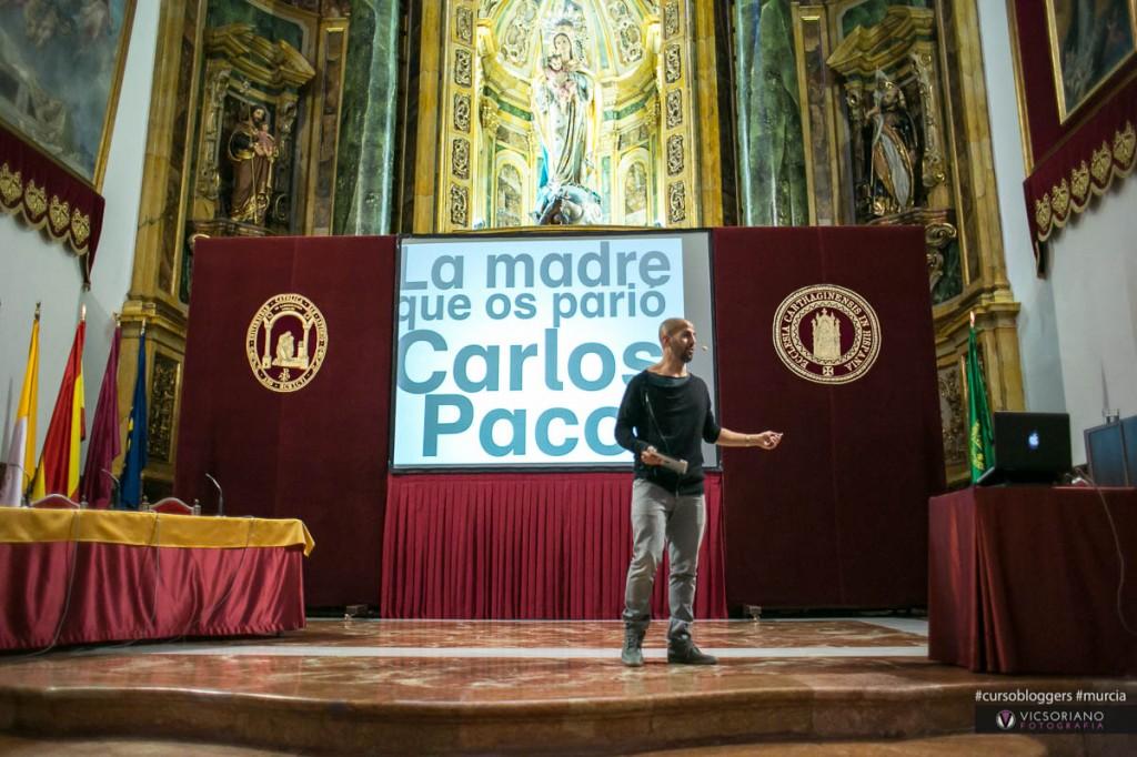 #cursobloggers #murcia -103