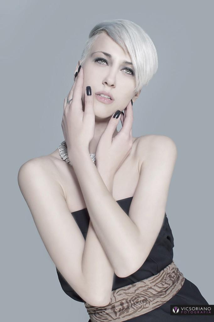 foto beauty #fashion #moda