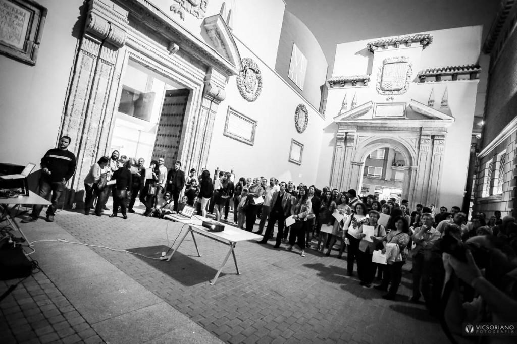FiestaDelaFotografia-cienojos-10