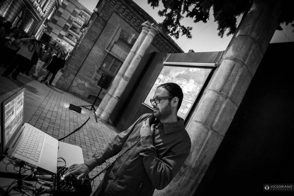 FiestaDelaFotografia-cienojos-11