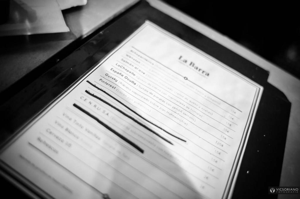 FiestaDelaFotografia-cienojos-27