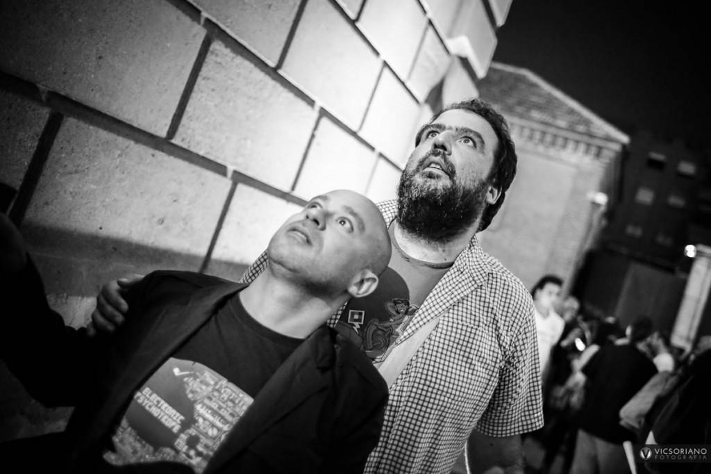 FiestaDelaFotografia-cienojos-29