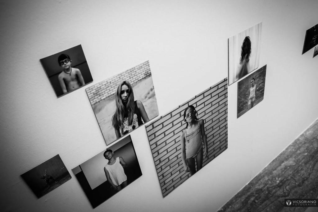 FiestaDelaFotografia-cienojos-5