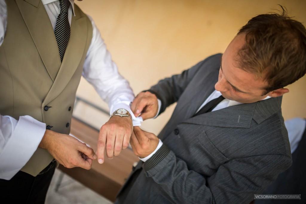 boda Narciso y Mery - vicsoriano fotografo murcia-107