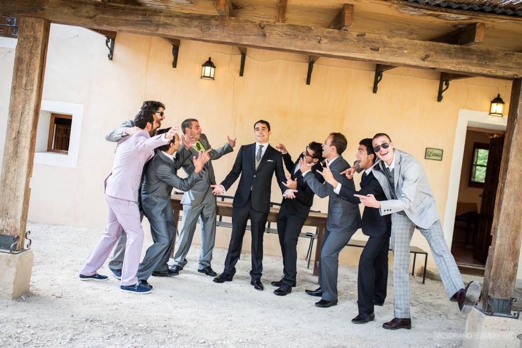 boda Narciso y Mery - vicsoriano fotografo murcia-127