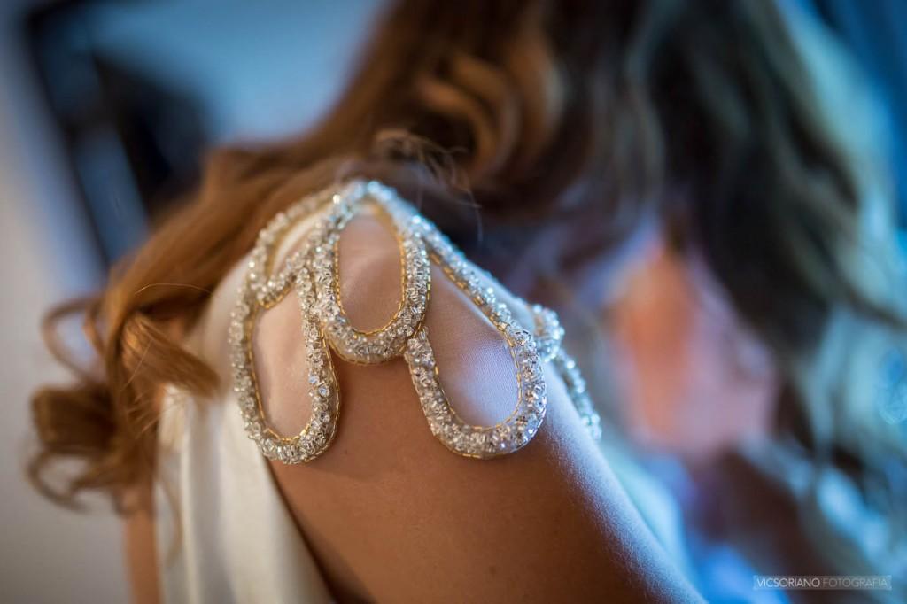 boda Narciso y Mery - vicsoriano fotografo murcia-139