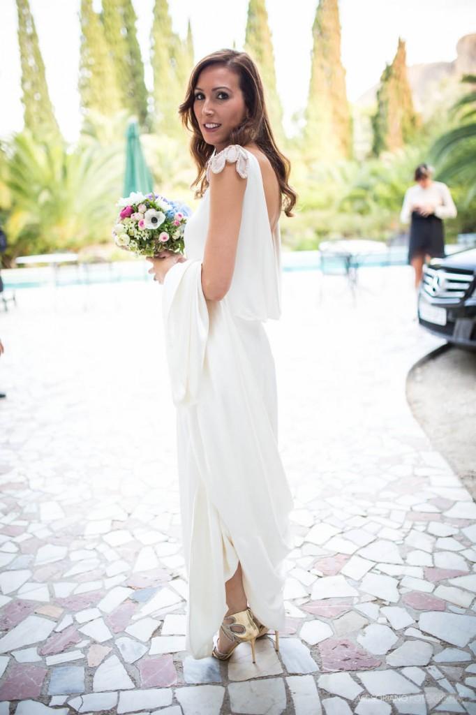 boda Narciso y Mery - vicsoriano fotografo murcia-157