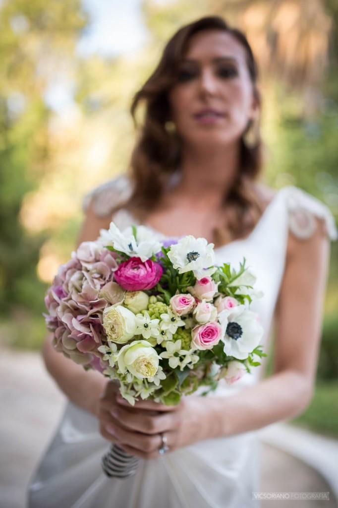 boda Narciso y Mery - vicsoriano fotografo murcia-164