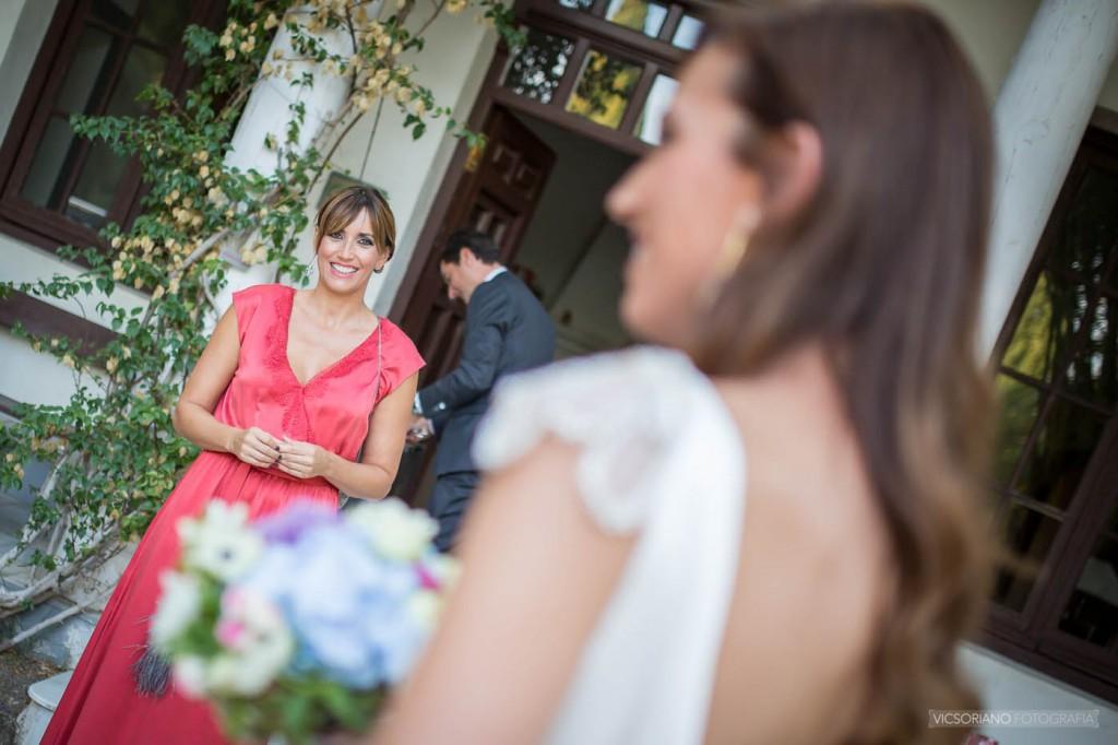 boda Narciso y Mery - vicsoriano fotografo murcia-169
