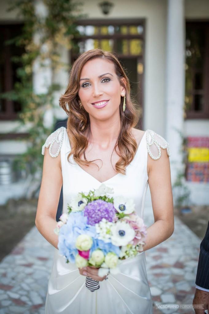 boda Narciso y Mery - vicsoriano fotografo murcia-174