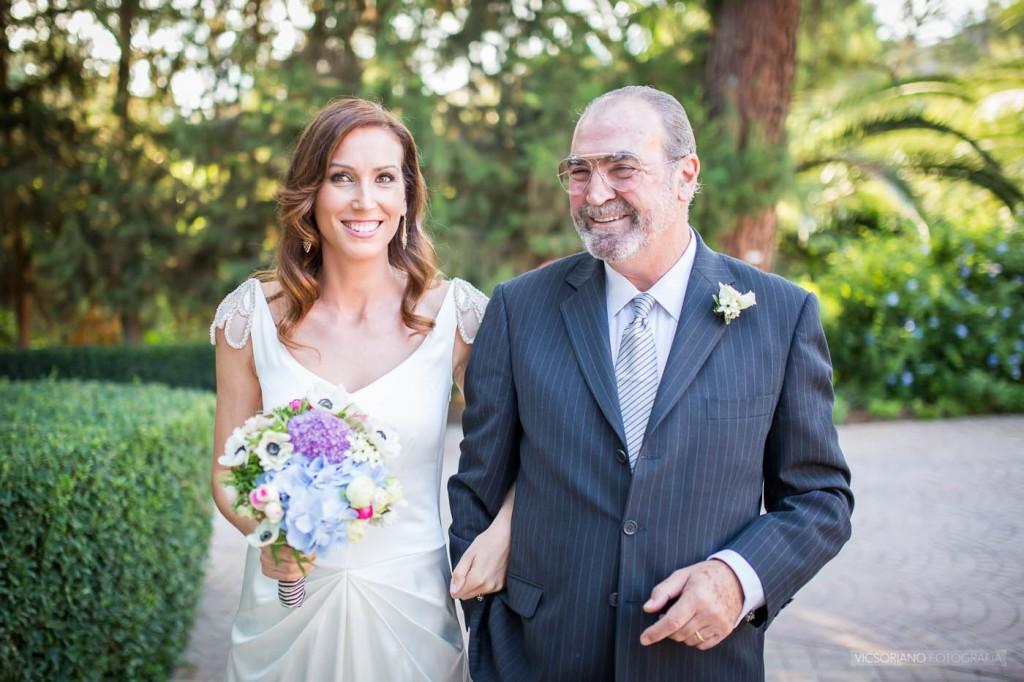 boda Narciso y Mery - vicsoriano fotografo murcia-203
