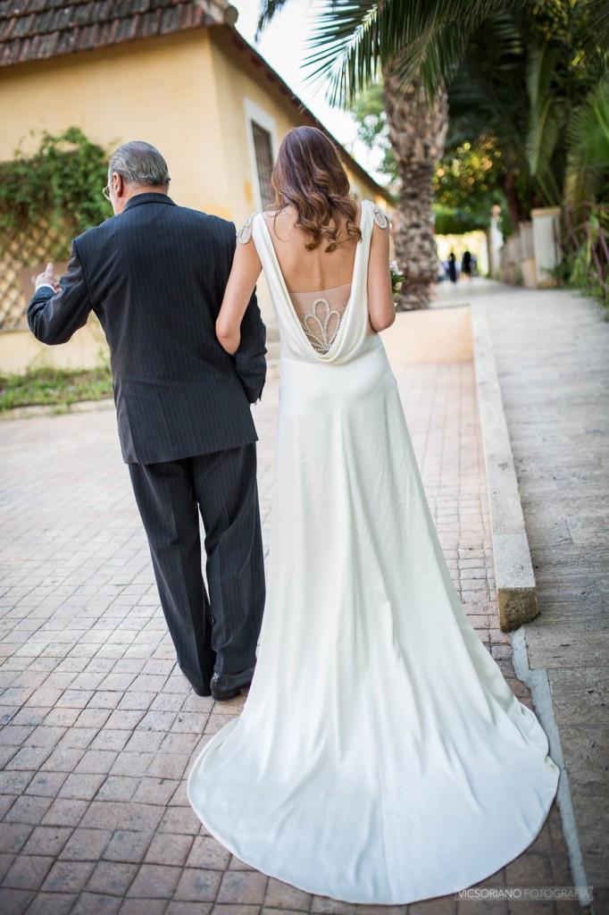 boda Narciso y Mery - vicsoriano fotografo murcia-206