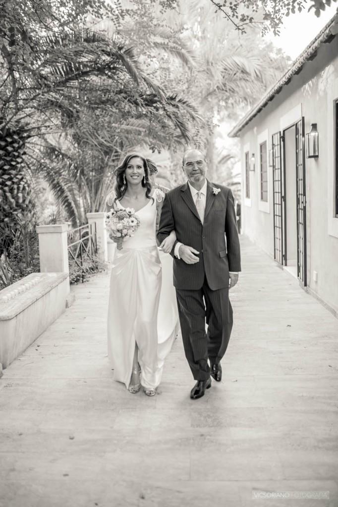boda Narciso y Mery - vicsoriano fotografo murcia-214