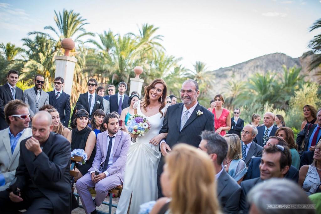 boda Narciso y Mery - vicsoriano fotografo murcia-222