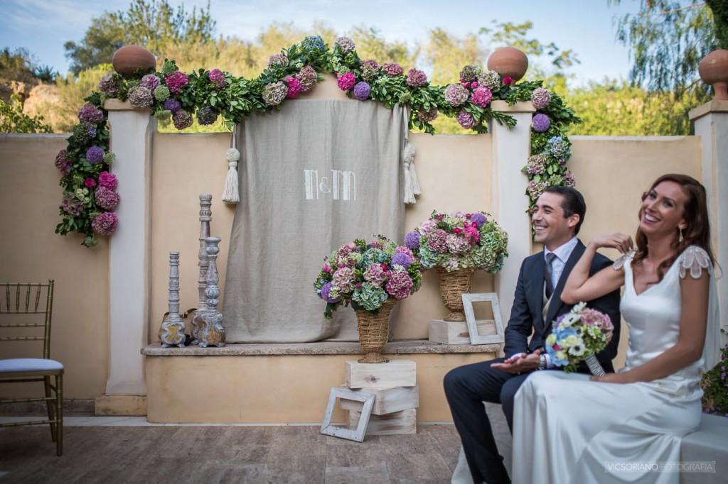 boda Narciso y Mery - vicsoriano fotografo murcia-241