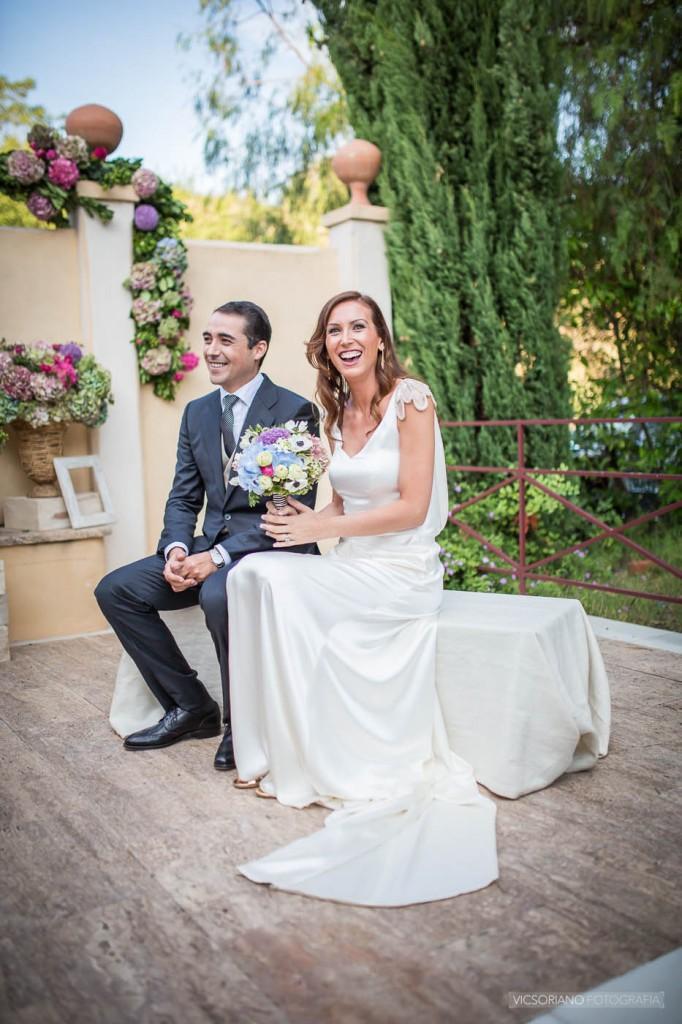 boda Narciso y Mery - vicsoriano fotografo murcia-249