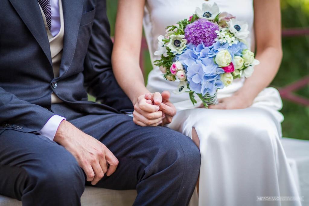 boda Narciso y Mery - vicsoriano fotografo murcia-253