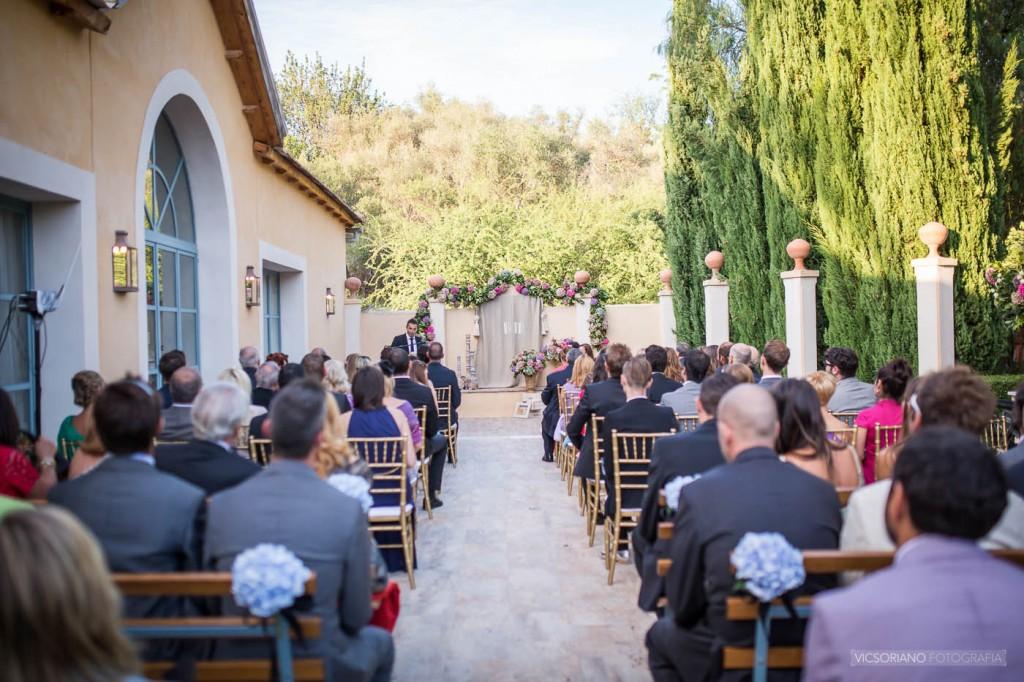 boda Narciso y Mery - vicsoriano fotografo murcia-276