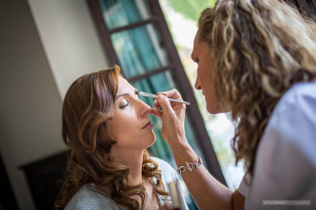 boda Narciso y Mery - vicsoriano fotografo murcia-34