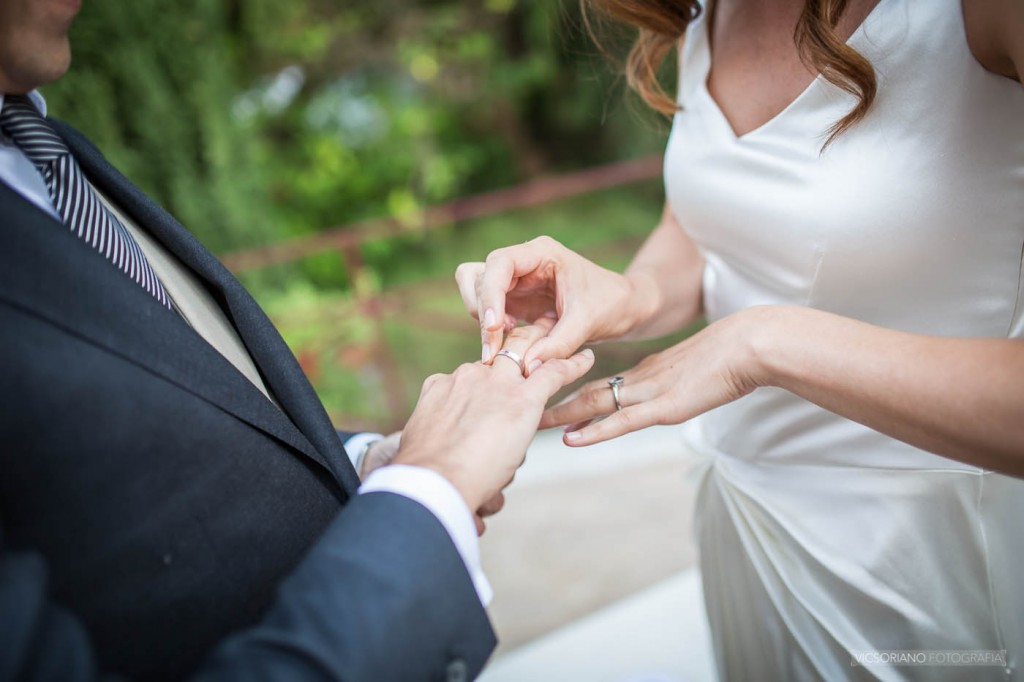 boda Narciso y Mery - vicsoriano fotografo murcia-361