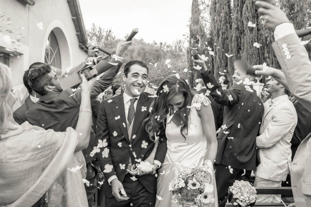 fotos boda Narciso y Mery - vicsoriano fotografo murcia