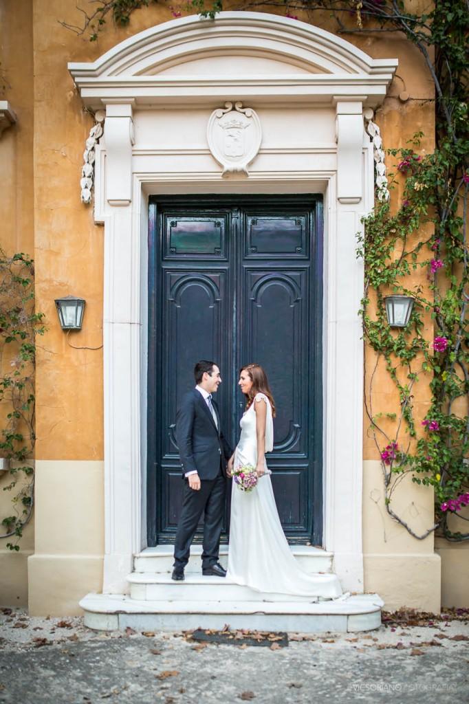 boda Narciso y Mery - vicsoriano fotografo murcia-380