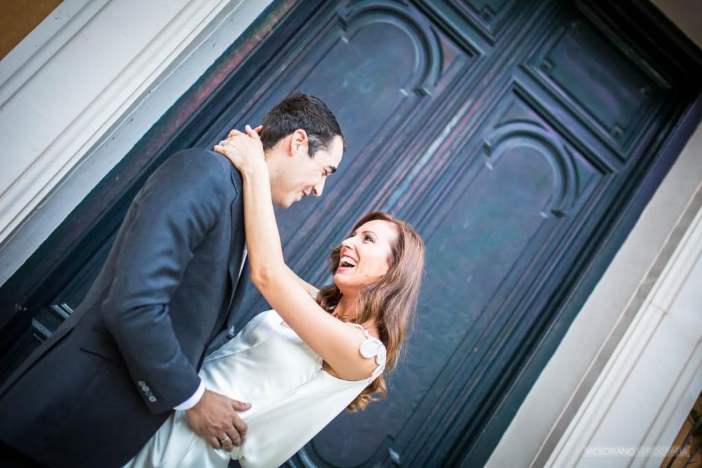 boda Narciso y Mery - vicsoriano fotografo murcia-392