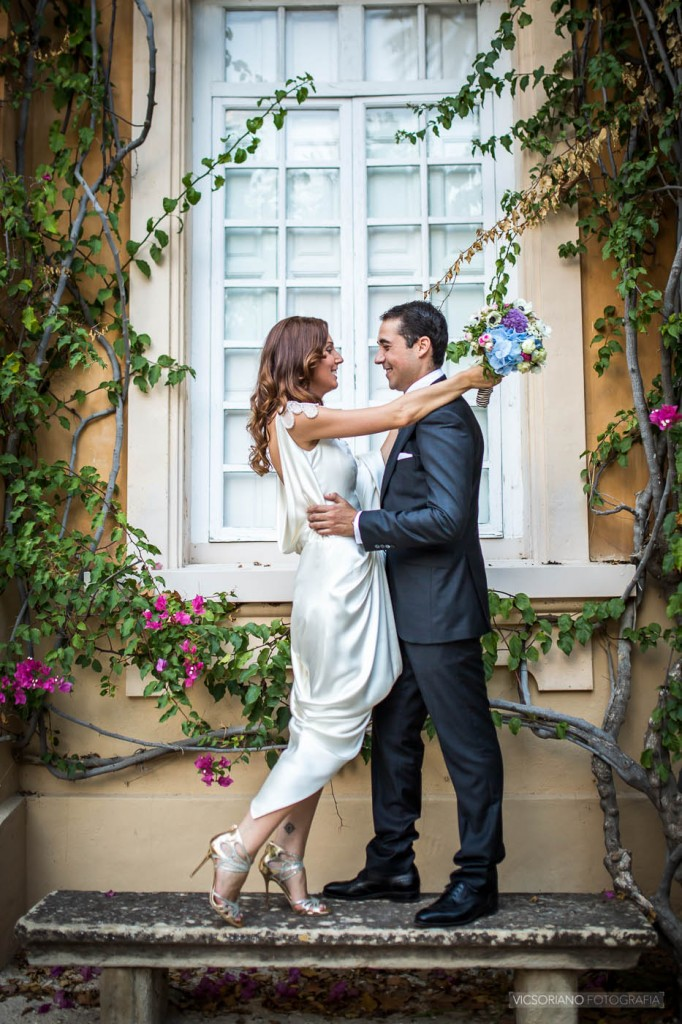 boda Narciso y Mery - vicsoriano fotografo murcia-403