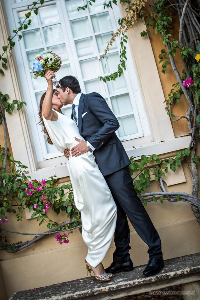 boda Narciso y Mery - vicsoriano fotografo murcia-405