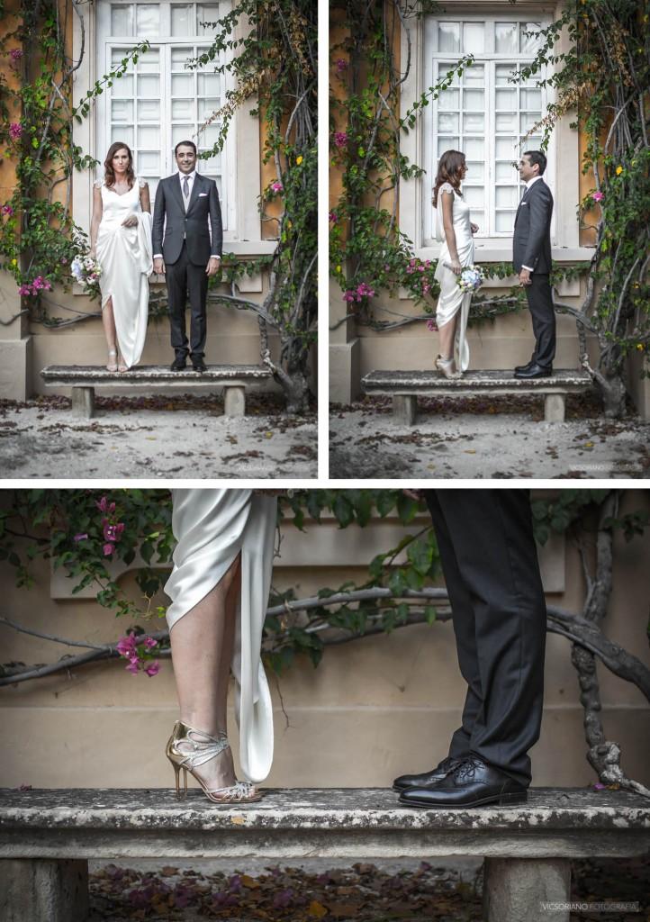 boda Narciso y Mery - vicsoriano fotografo murcia-410 copia