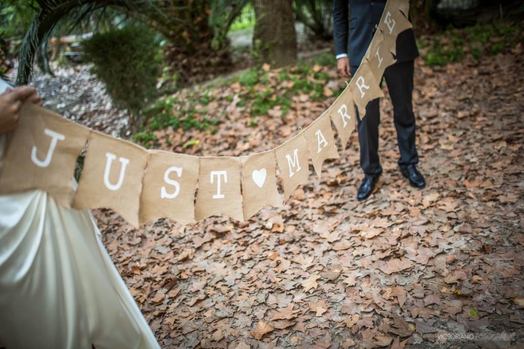 boda Narciso y Mery - vicsoriano fotografo murcia-412