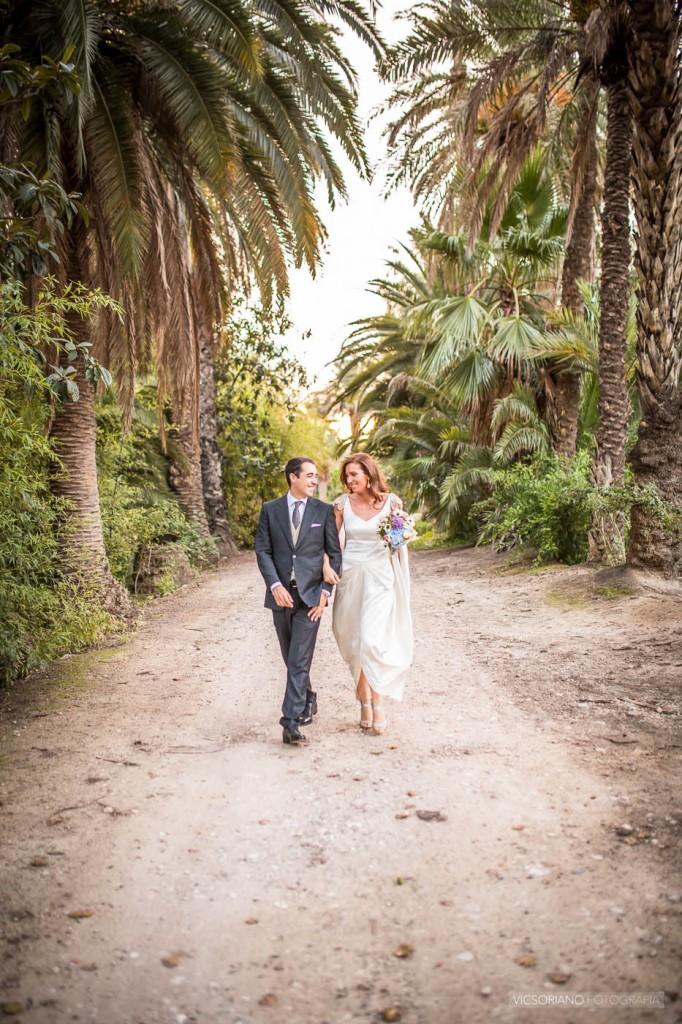 boda Narciso y Mery - vicsoriano fotografo murcia-466