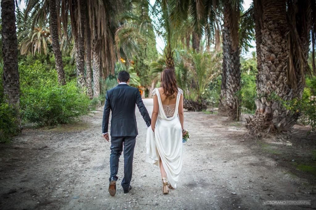boda Narciso y Mery - vicsoriano fotografo murcia-475