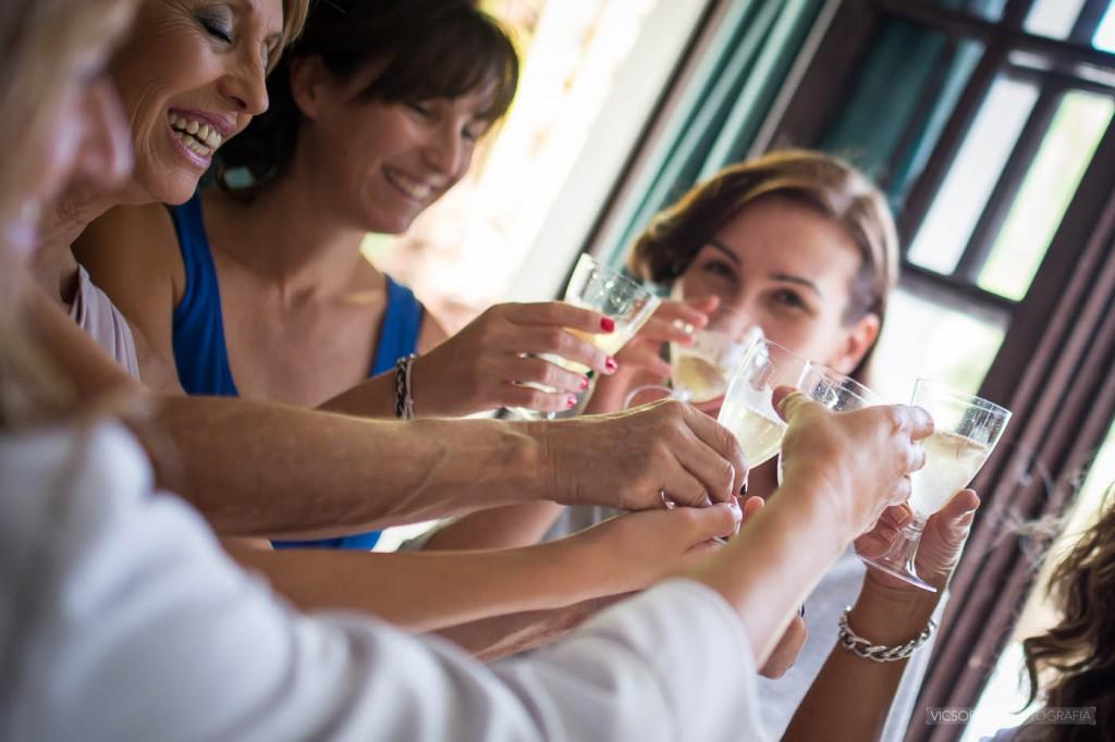 boda Narciso y Mery - vicsoriano fotografo murcia-5