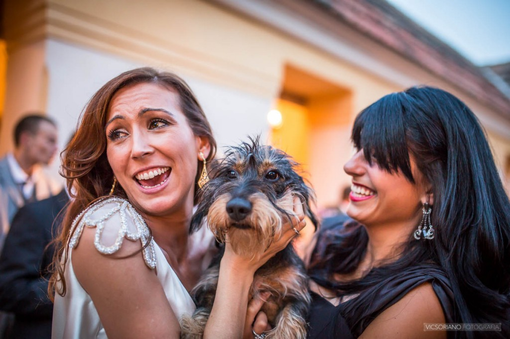 boda Narciso y Mery - vicsoriano fotografo murcia-518