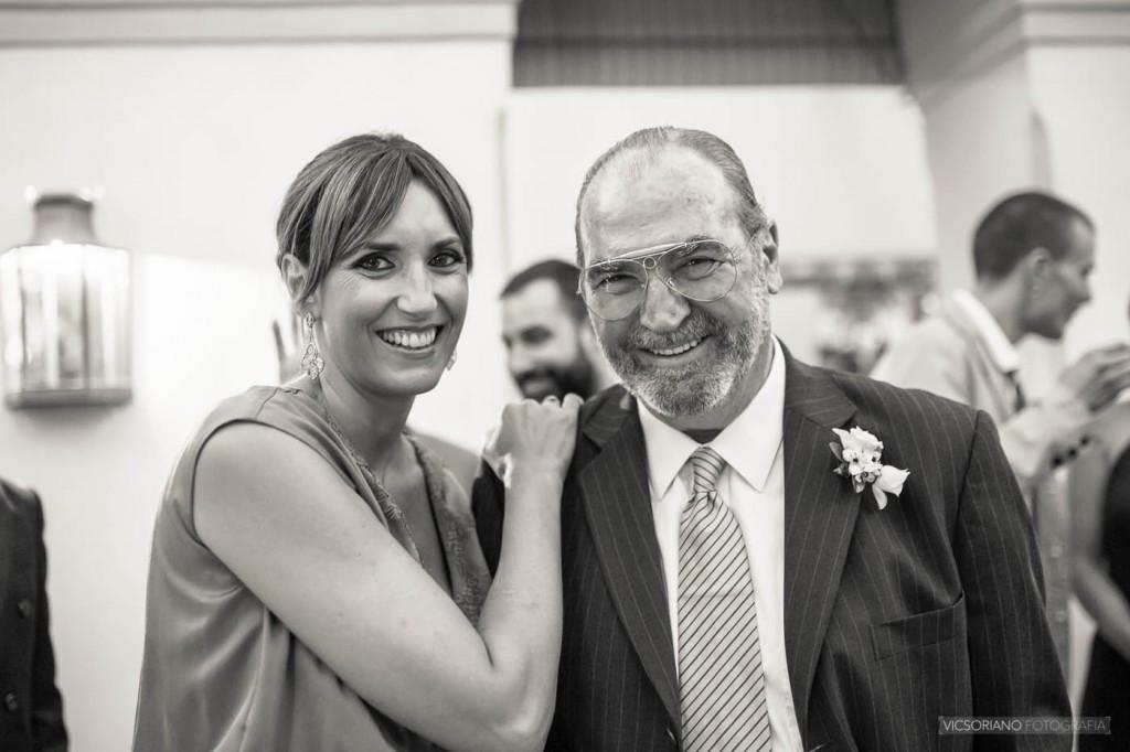 boda Narciso y Mery - vicsoriano fotografo murcia-521