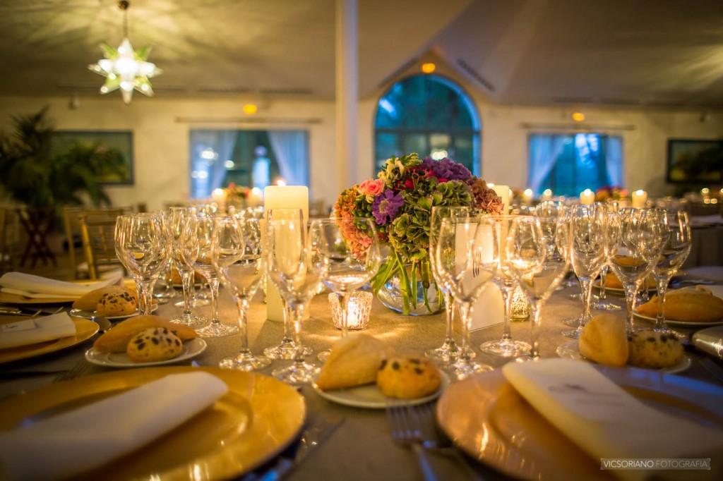 boda Narciso y Mery - vicsoriano fotografo murcia-526