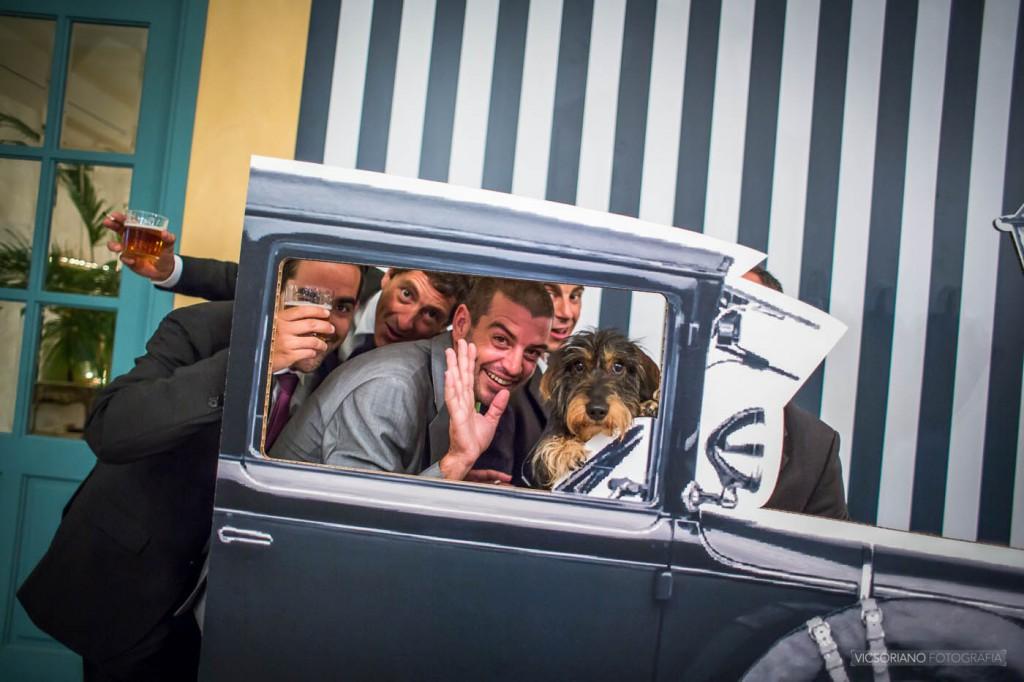 boda Narciso y Mery - vicsoriano fotografo murcia-529
