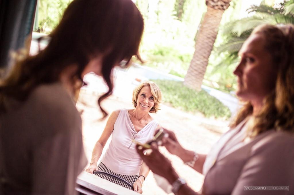 boda Narciso y Mery - vicsoriano fotografo murcia-53