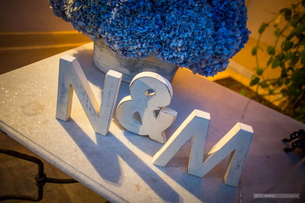 boda Narciso y Mery - vicsoriano fotografo murcia-533