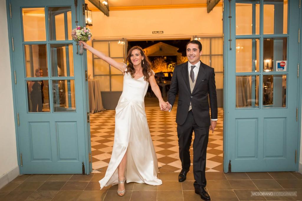 boda Narciso y Mery - vicsoriano fotografo murcia-651