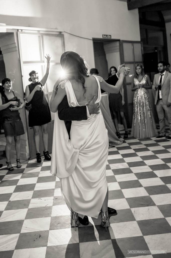 boda Narciso y Mery - vicsoriano fotografo murcia-799