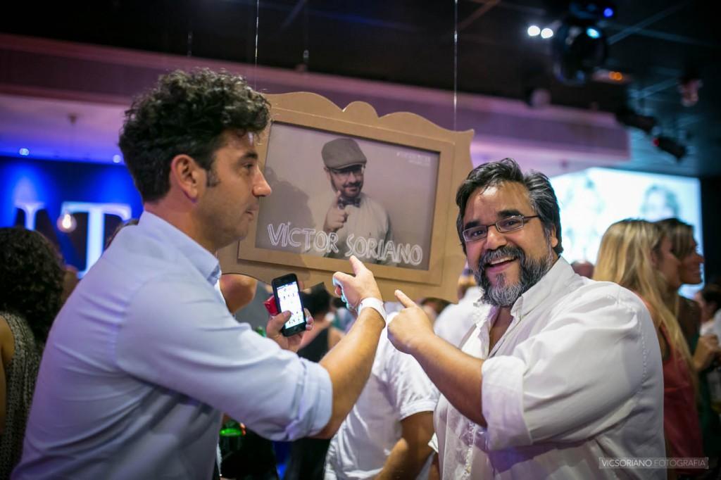 #tiosquemolan - vicsoriano fotografo-36